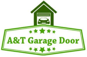 Natomas Garage Door Repair